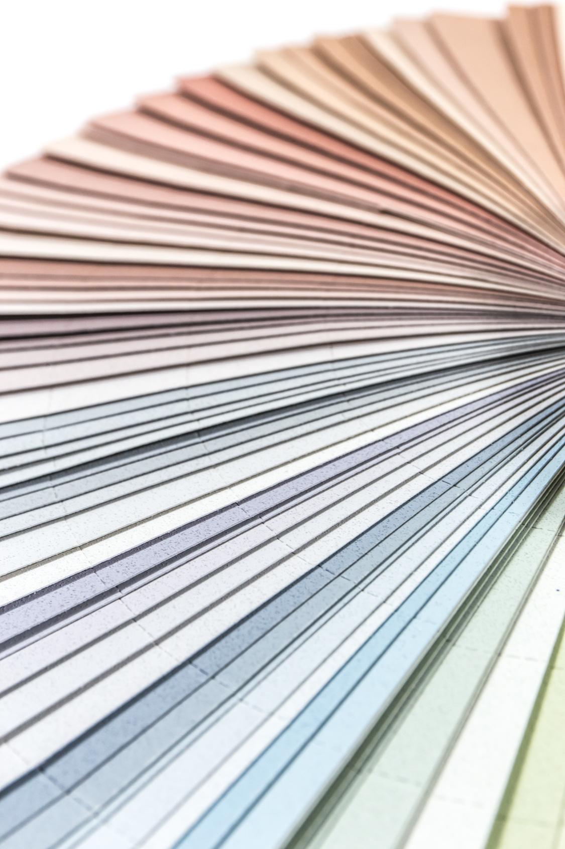lehmfarben gesunde farbe aus nat rlichen zutaten malermeister heilig. Black Bedroom Furniture Sets. Home Design Ideas